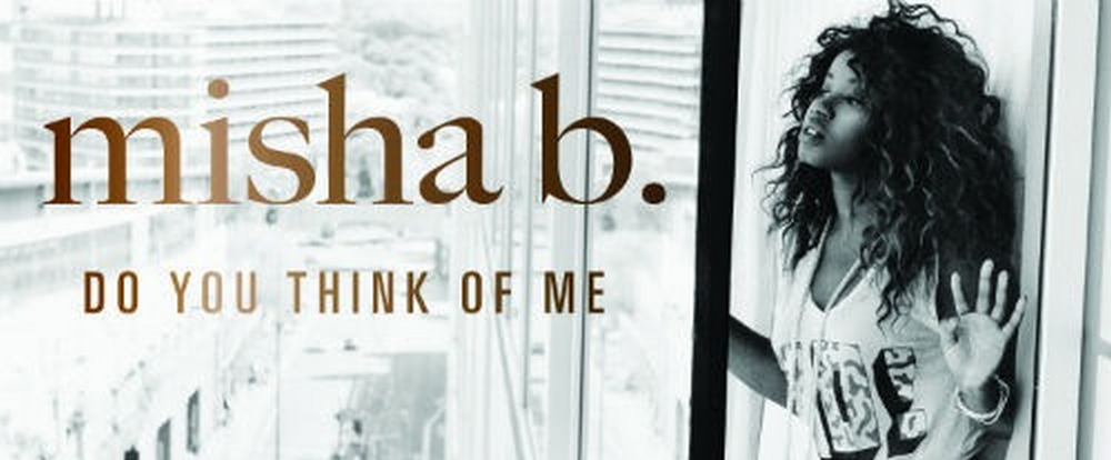 mishatb8