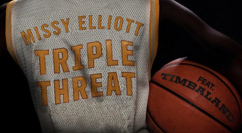 missy-elliott-triple-threat2