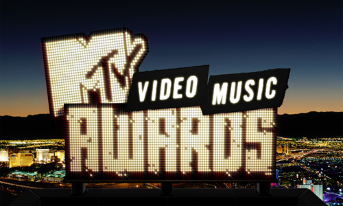 mtv_video_music_awards-2011