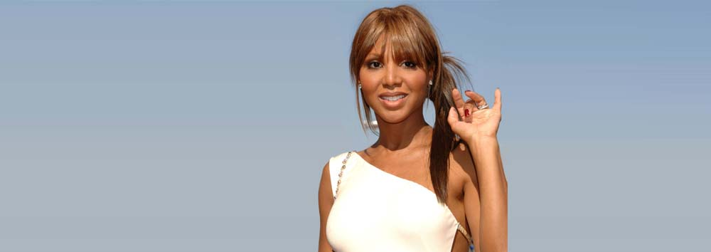 toni_braxton_28