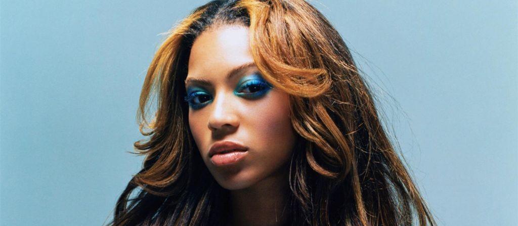 Beyonce-Knowles-121