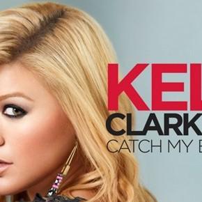 Kelly-Clarkson-Catch-My-Breath2