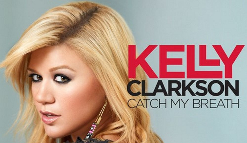 Kelly-Clarkson-Catch-My-Breath2