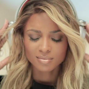 ciara-got-me-good-1_thelavalizard