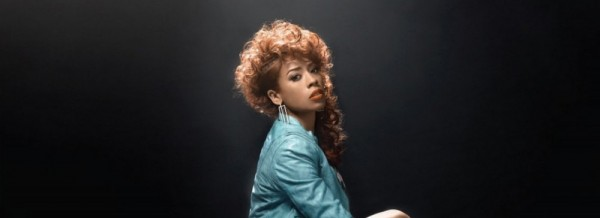 keyshia-cole1