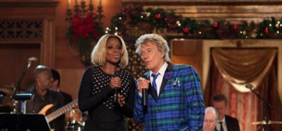 mary-j-blige-and-rod-stewart_400x295_12