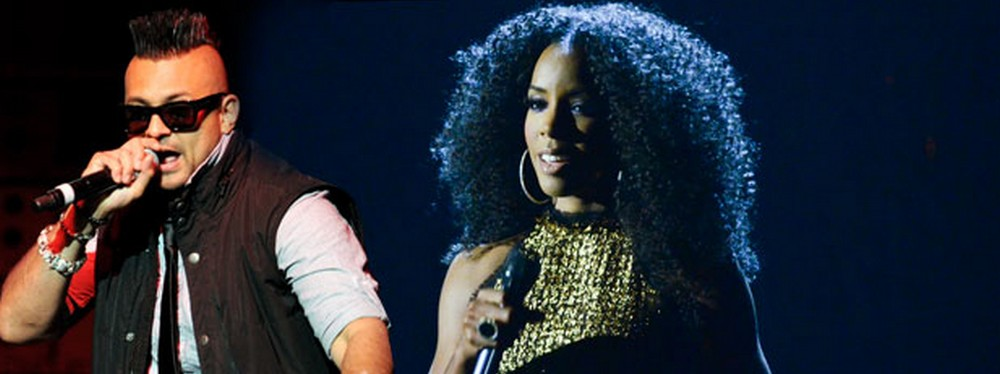 sean-paul-kelly-rowland (1)