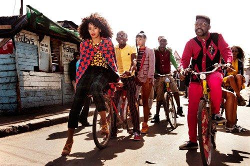 solange-losing-you-video-afrique-sud-cape-town-3