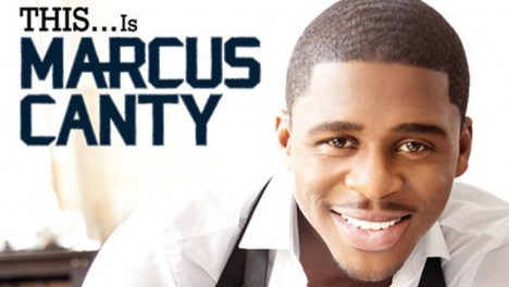 this-is-marcus-canty
