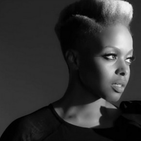 Chrisette-Michele-Charades-Video
