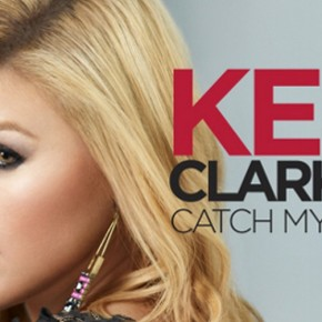 Kelly_Clarkson_-_Catch_My_Breath (1)
