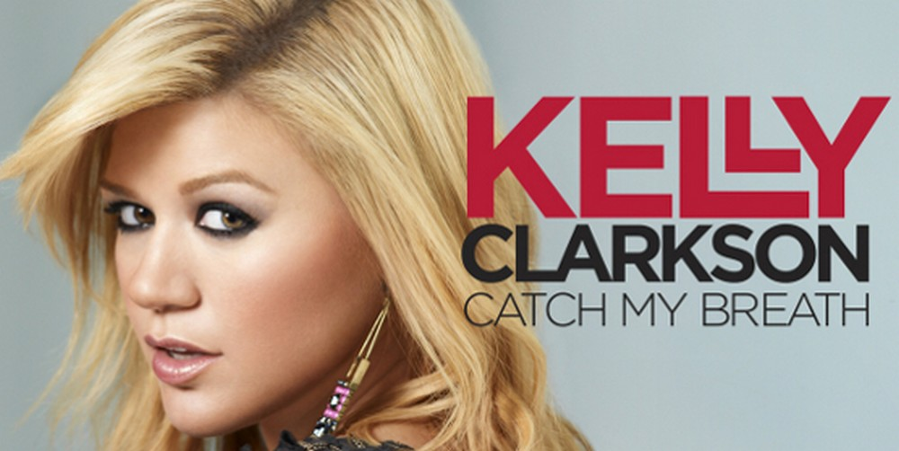 Kelly_Clarkson_-_Catch_My_Breath (1)