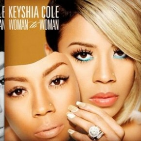 Keyshia-Cole-Woman-to-Woman-Cover (2)
