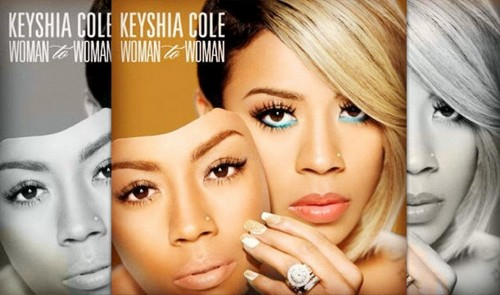 Keyshia-Cole-Woman-to-Woman-Cover (2)