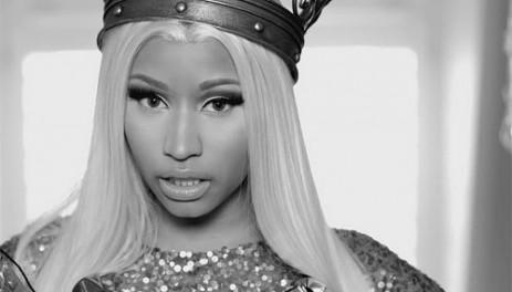 Music-Video-Nicki-Minaj-Freedom