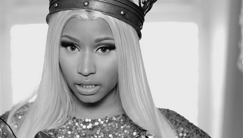 Music-Video-Nicki-Minaj-Freedom