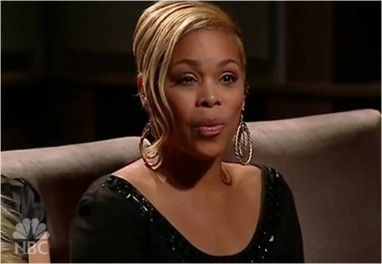 T Boz fired