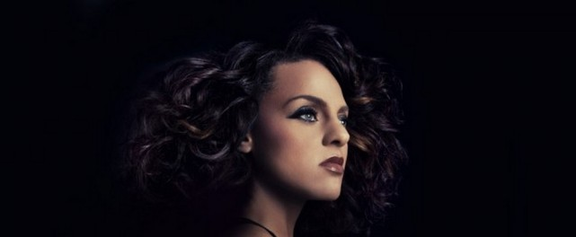 marsha-ambrosius-fuck-n-get-it-over-with-620x413