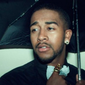 omarion-umbrella