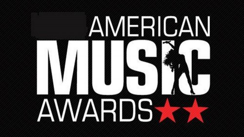 recompenses-american-music-awards (1)
