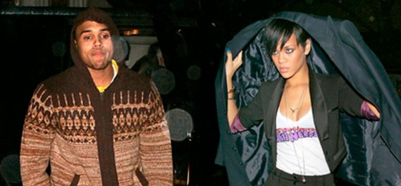 rihanna-et-chris-brown-encore-une-rupture