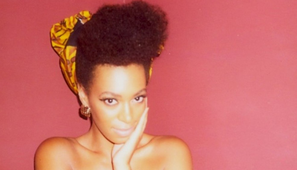 solange-knowles turban