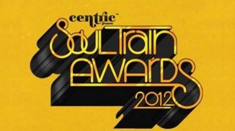 soultrain-awards-2012-620x348