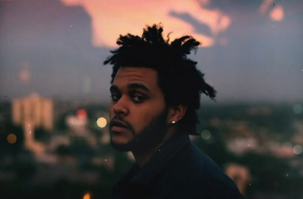 weeknd-enemy