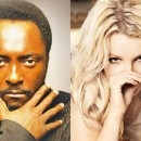 [L&#039;horreur de l&#039;anne] Will.I.AM &amp; Britney Spears &#8211; Scream and Shout.