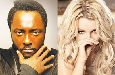 will-i-am-britney