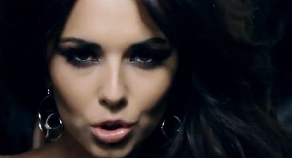 CHERYL-COLE-GHETTO-BABY (1)