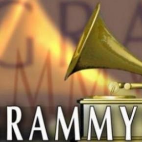 GRAMMY_AWARDS