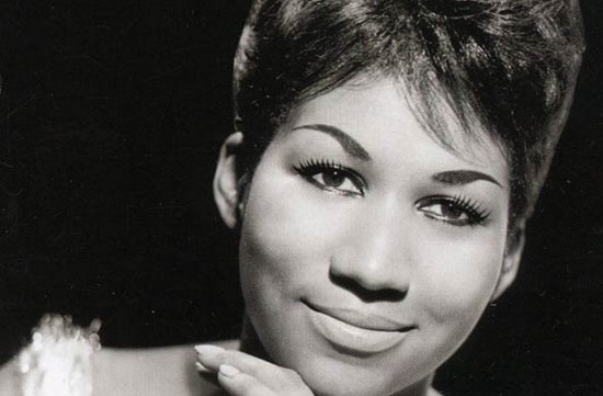 Qui-incarnera-Aretha-Franklin-au-cinema_portrait_w532