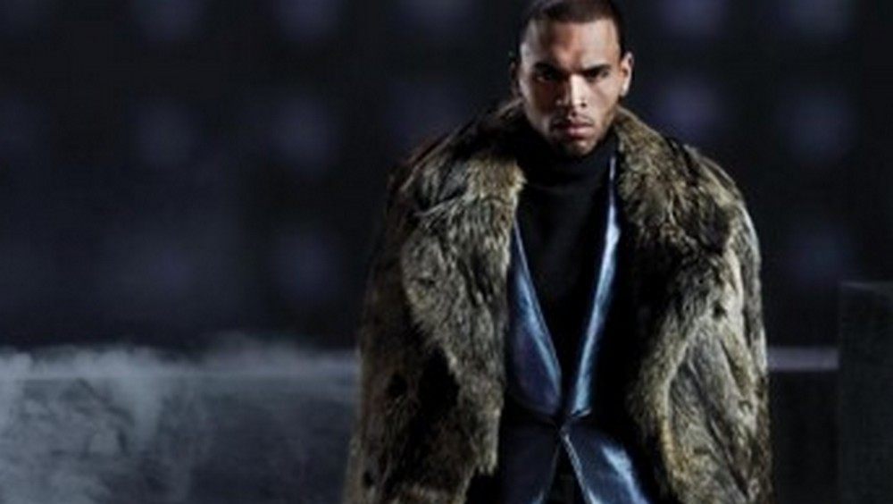 chris-brown-prestige-thatgrapejuice-e1351848160711