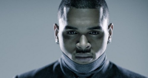 chris-brown-sera-a-paris-le-7-decembre-prochain
