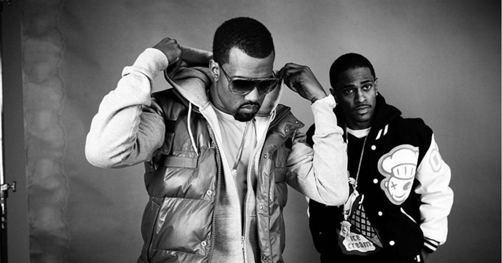 kanye-and-big-sean