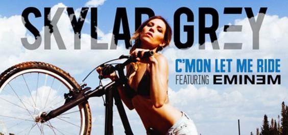 skylar-grey-ride-cover