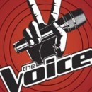 [Live] La finale de The Voice avec Rihanna, Bruno Mars, Kelly Clarkson et Avril Lavigne.
