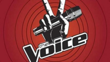 the-voice-how-a-tv-show-became-a-24-7-social-media-conversation-0fbddf7067