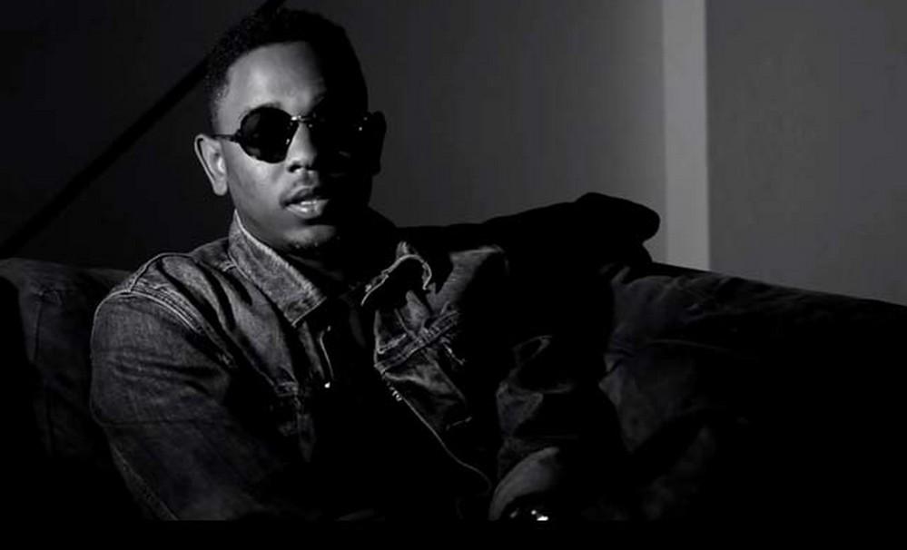 Kendrick_4