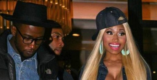 Nicki-Minaj_patrick