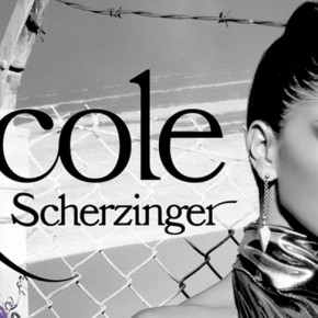 Nicole-Scherzinger-Boomerang-single-cover