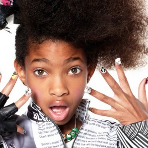 Willow-Smith-Teen-Vogue-Photoshoot-05