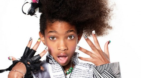 Willow-Smith-Teen-Vogue-Photoshoot-05