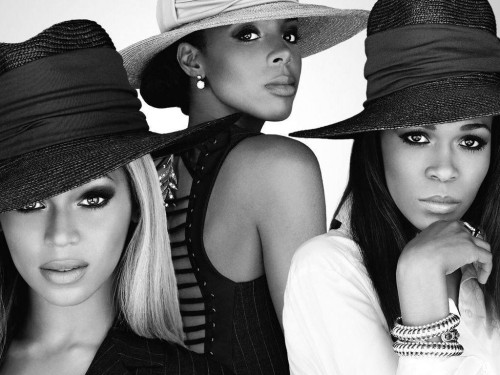 destinys-child-convoquees-tribunal-L-1
