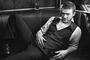 Justin Timberlake fait son comeback avec le prévisible «Can't Stop The Feeling'