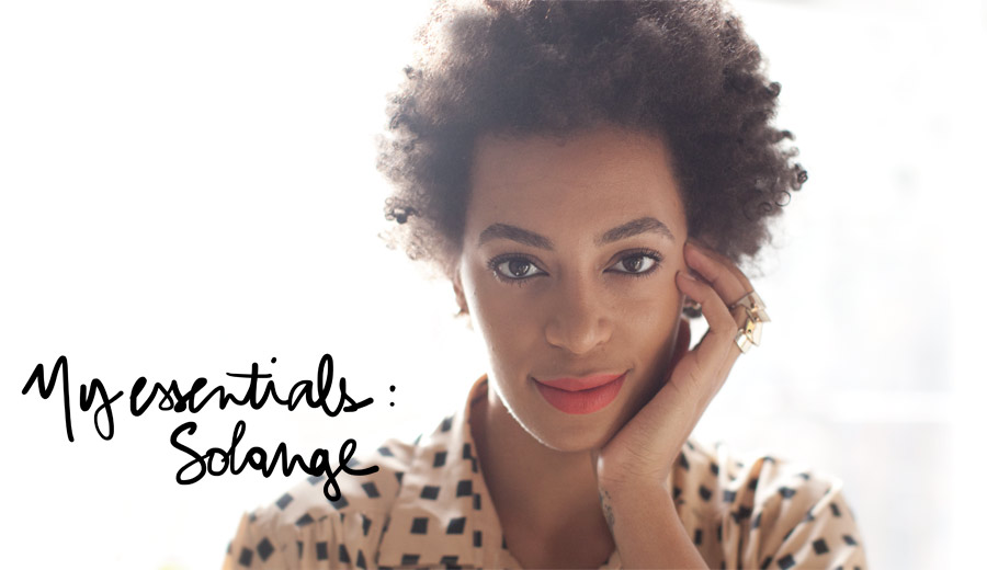 solange-knowles-fashion