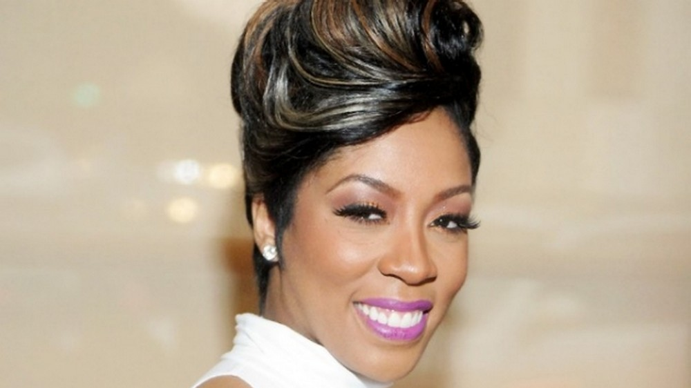 080312-music-tweets-k-michelle