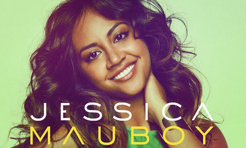 Jessica-Mauboy-Somethings-Got-A-Hold-On-Me