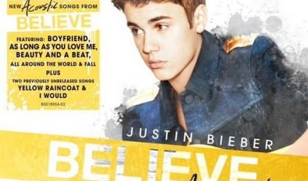Justin-Bieber-Believe-Acoustics